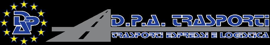 DPA TRASPORTI