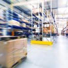 logistica-magazzino